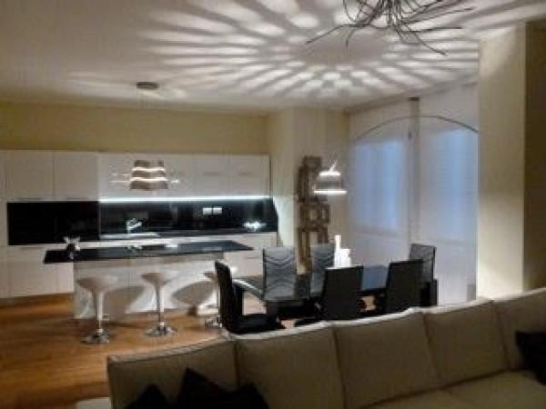 Appartamento in vendita a Modena, 4 locali, prezzo € 395.000 | Cambio Casa.it