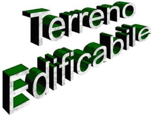 Terreno Edificabile Artigianale in vendita a Casteggio, 9999 locali, Trattative riservate | Cambio Casa.it