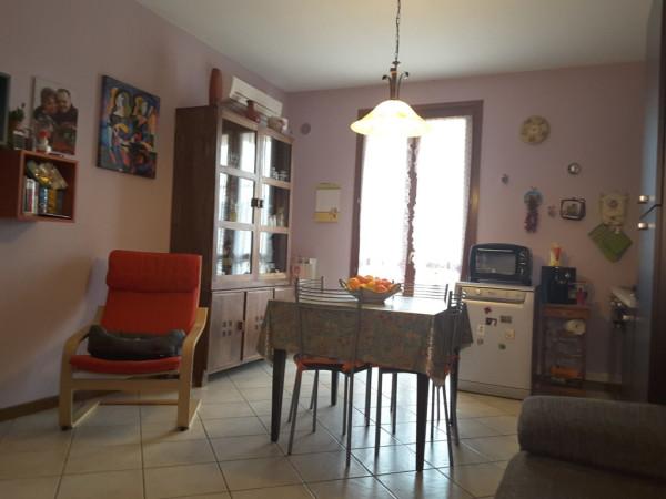 Appartamento in Vendita a Monsummano Terme Periferia: 3 locali, 83 mq