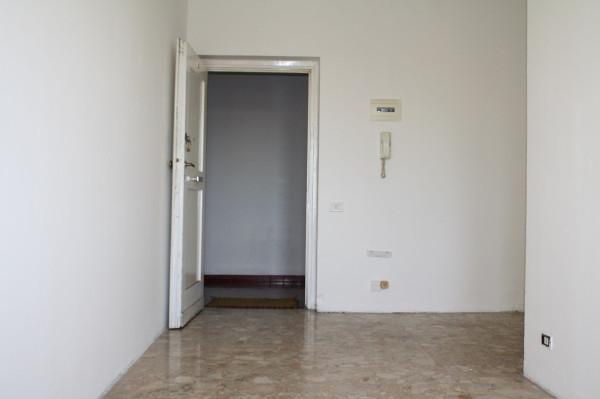 Monolocale milano vendita 55000 euro zona 16 bonola 25 for Monolocali in vendita a milano