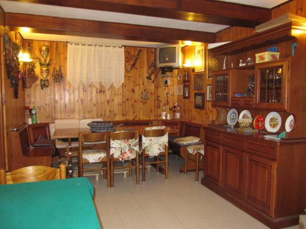Villa in vendita a Chioggia, 6 locali, prezzo € 400.000 | Cambio Casa.it