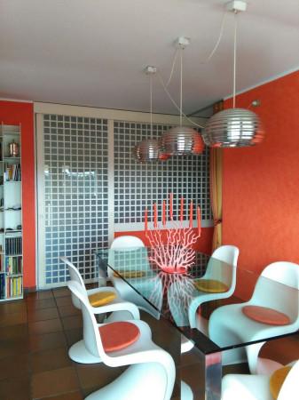 Appartamento in Vendita a Asti Periferia Nord: 2 locali, 45 mq