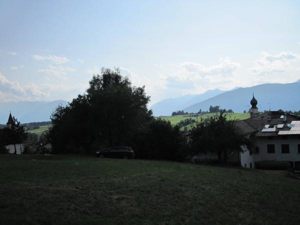 Rustico in Vendita a Sarnonico Periferia: 375 mq