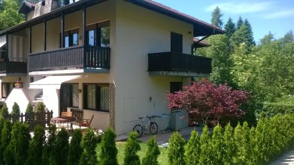 Appartamento in Vendita a Romeno Periferia: 2 locali, 50 mq