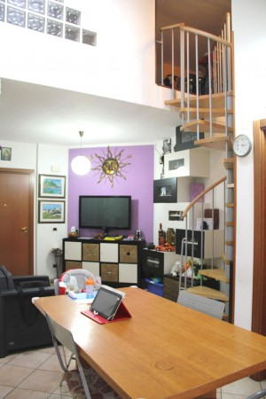 Appartamento in Vendita a Gatteo Periferia: 2 locali, 80 mq