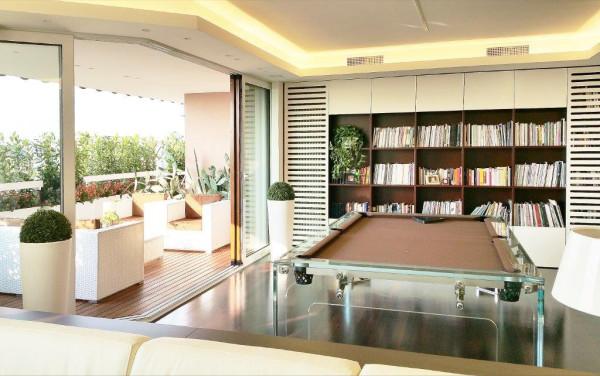 Appartamento in Vendita a Milano via pinerolo