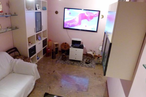 Appartamento in affitto a Ozzano dell'Emilia, 3 locali, prezzo € 500 | Cambio Casa.it