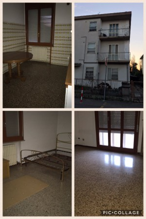 Appartamento in Vendita a Ravenna Periferia Ovest: 4 locali, 104 mq