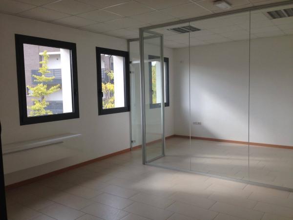 Ufficio / Studio in Affitto a Noventa Padovana