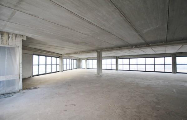 Ufficio-studio in Affitto a Cuneo Periferia: 1 locali, 730 mq