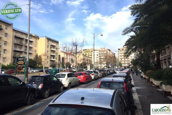 Negozio / Locale in affitto a Palermo, 1 locali, prezzo € 800 | Cambio Casa.it