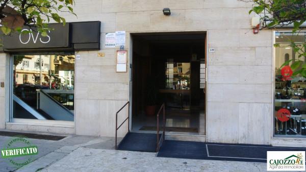 Ufficio / Studio in affitto a Palermo, 3 locali, prezzo € 600 | Cambio Casa.it