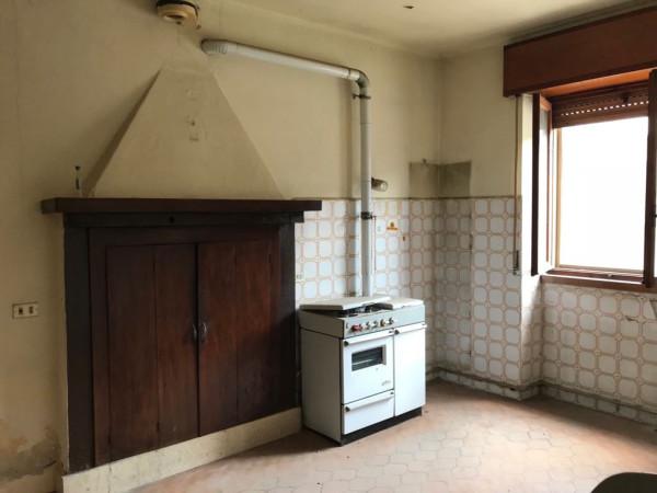 Soluzione Indipendente in vendita a Bertonico, 3 locali, prezzo € 62.000 | Cambio Casa.it