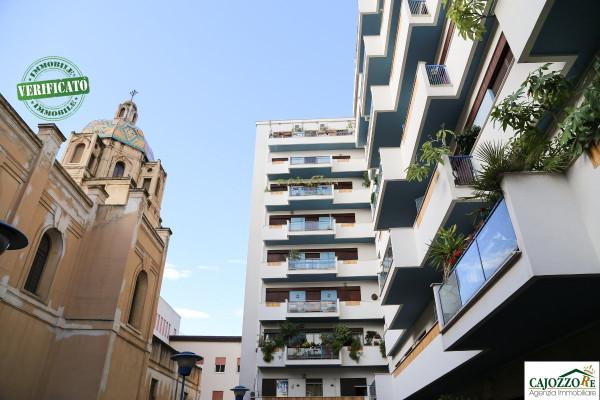 Appartamento in affitto a Palermo, 6 locali, prezzo € 1.100 | Cambio Casa.it