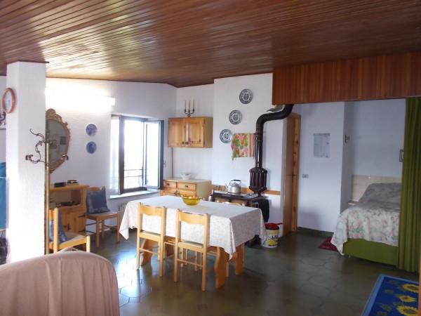 Appartamento in vendita a Bagnolo Piemonte, 1 locali, prezzo € 24.000 | Cambio Casa.it