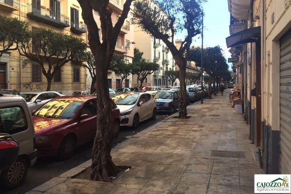 Negozio / Locale in affitto a Palermo, 2 locali, prezzo € 800 | Cambio Casa.it