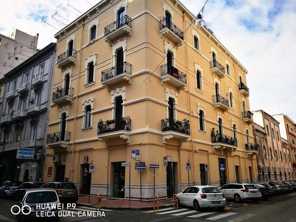 Laboratorio in affitto a Taranto, 2 locali, prezzo € 850 | Cambio Casa.it