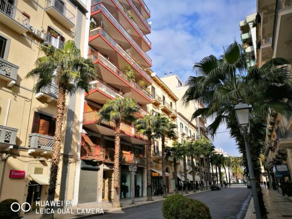 Appartamento in affitto a Taranto, 2 locali, prezzo € 550 | Cambio Casa.it
