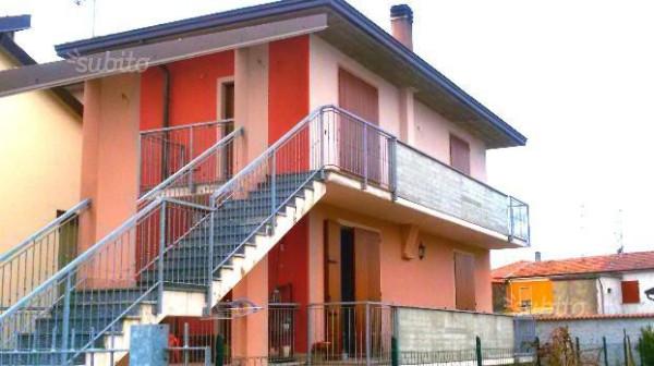 Appartamento in vendita a Maleo, 3 locali, prezzo € 138.000 | Cambio Casa.it