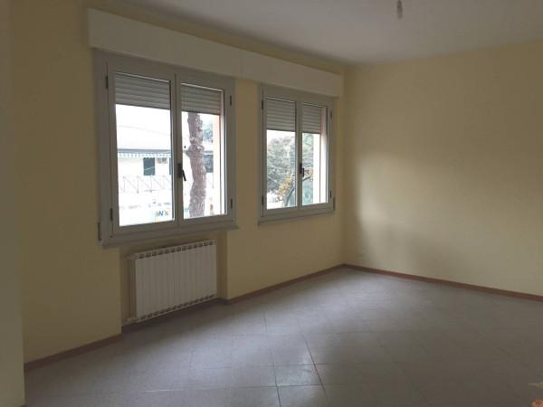 Appartamento in Vendita a Ravenna Centro: 3 locali, 89 mq