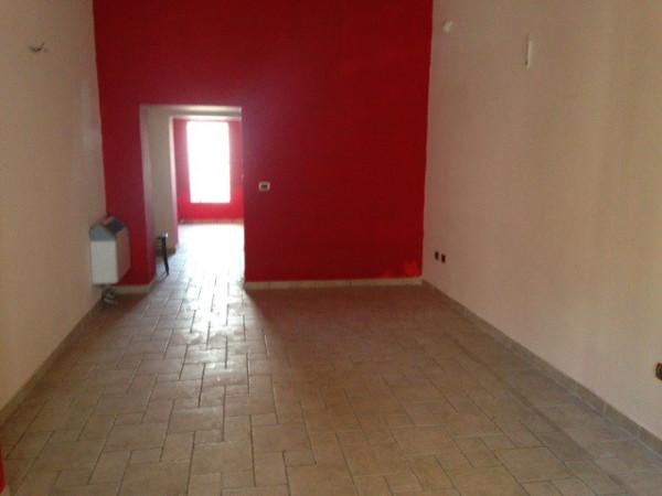 Negozio / Locale in affitto a Avezzano, 2 locali, prezzo € 850 | Cambio Casa.it