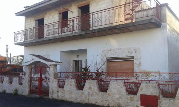 Villa in vendita a Ginosa, 6 locali, prezzo € 215.000 | Cambio Casa.it