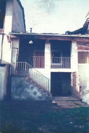 Rustico / Casale in vendita a Lusernetta, 2 locali, prezzo € 18.000 | CambioCasa.it