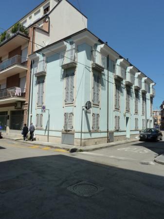Attico / Mansarda in vendita a Civitanova Marche, 2 locali, prezzo € 130.000 | Cambio Casa.it