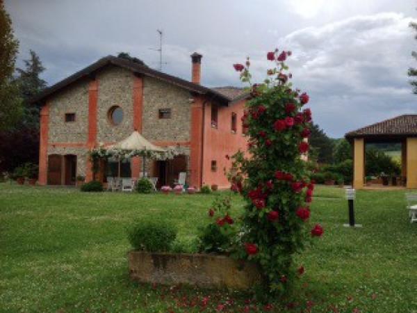 Appartamento in affitto a San Lazzaro di Savena, 2 locali, prezzo € 520 | Cambio Casa.it