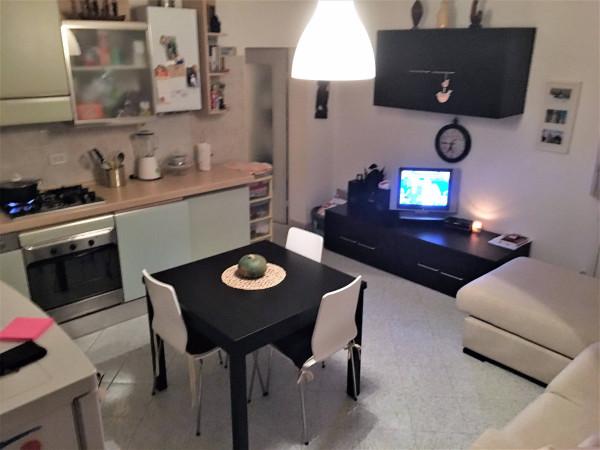 Appartamento in affitto a Ozzano dell'Emilia, 3 locali, prezzo € 450 | Cambio Casa.it