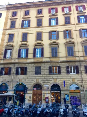 Laboratorio in vendita a Roma, 1 locali, zona Zona: 2 . Flaminio, Parioli, Pinciano, Villa Borghese, prezzo € 270.000 | Cambio Casa.it