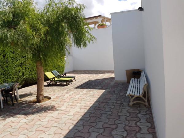 Villa in vendita a Porto Cesareo, 6 locali, prezzo € 275.000 | Cambio Casa.it