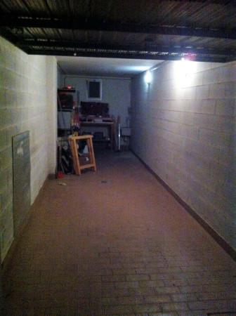 Box / Garage in Vendita a Ozzano dell'Emilia