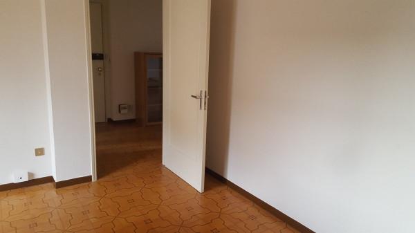 Appartamento in vendita a Gussago, 2 locali, prezzo € 75.000 | Cambio Casa.it