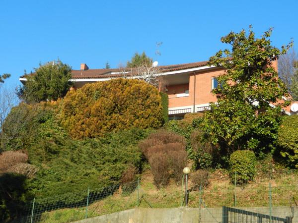 Attico / Mansarda in affitto a Moncalieri, 4 locali, prezzo € 530 | Cambio Casa.it
