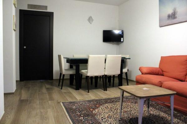 Villa in affitto a Alba, 4 locali, prezzo € 700 | Cambio Casa.it