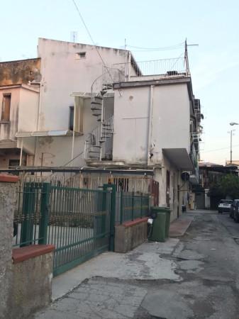Appartamento in vendita a Pontecagnano Faiano, 4 locali, prezzo € 85.000 | Cambio Casa.it