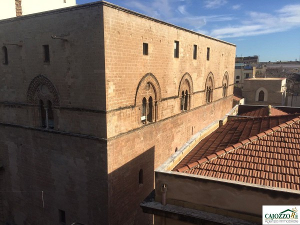 Appartamento in affitto a Palermo, 9999 locali, prezzo € 650 | Cambio Casa.it