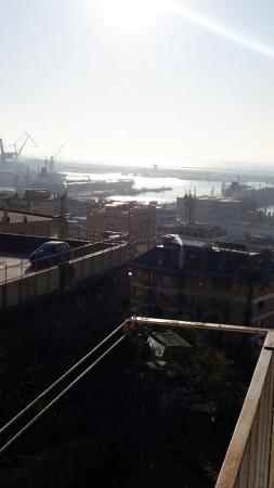 Appartamento in Vendita a Genova Periferia Ovest: 3 locali, 100 mq