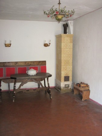 Casa indipendente in Vendita a Fondo Periferia: 5 locali, 200 mq