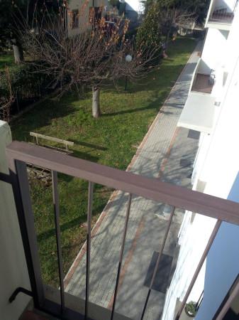 Appartamento in vendita a Castel Bolognese, 5 locali, prezzo € 158.000 | Cambio Casa.it