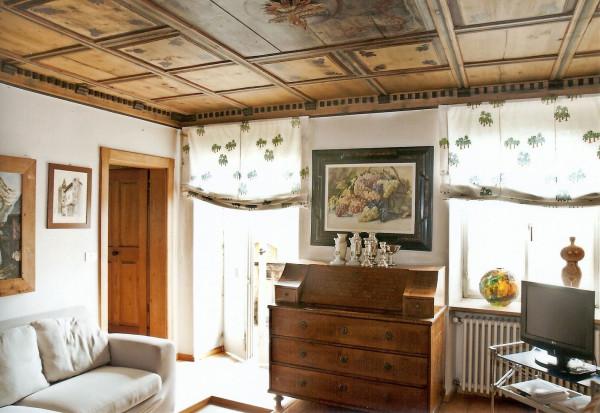 Appartamento in Vendita a Fondo Centro: 5 locali, 156 mq
