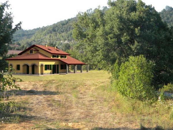 Terreno Edificabile Residenziale in vendita a Cosseria, 9999 locali, prezzo € 50.000 | Cambio Casa.it