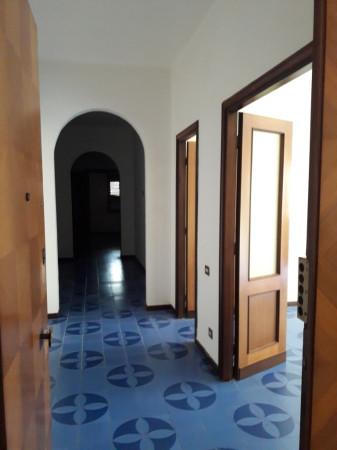 Appartamento in affitto a Ariccia, 3 locali, prezzo € 600 | Cambio Casa.it
