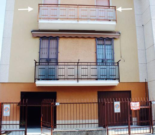 Appartamento in vendita a Maleo, 3 locali, prezzo € 71.000 | Cambio Casa.it