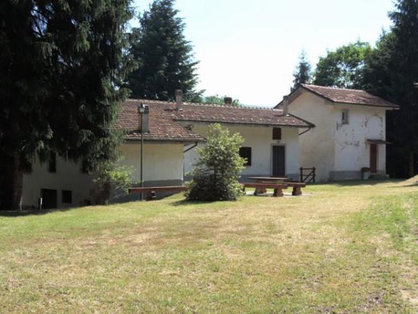 Rustico / Casale in vendita a Pallare, 5 locali, prezzo € 500.000 | Cambio Casa.it