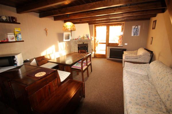 Attico / Mansarda in vendita a Angolo Terme, 1 locali, prezzo € 69.000 | Cambio Casa.it