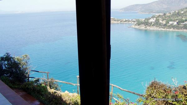 Villa in vendita a Maracalagonis, 4 locali, prezzo € 790.000 | Cambio Casa.it