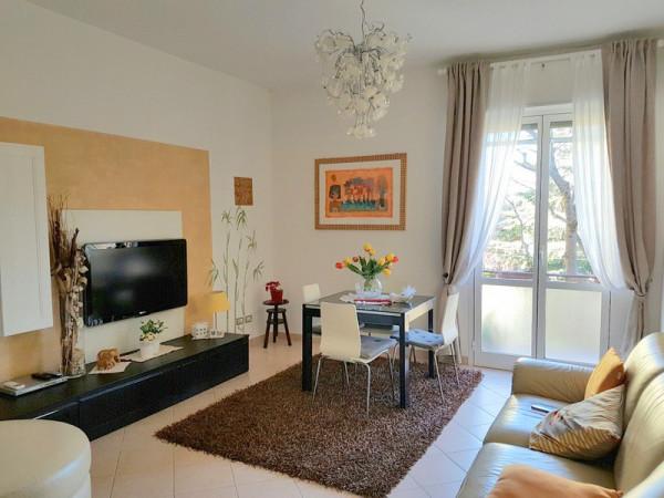 Appartamento in vendita a Modena, 3 locali, prezzo € 185.000 | Cambio Casa.it