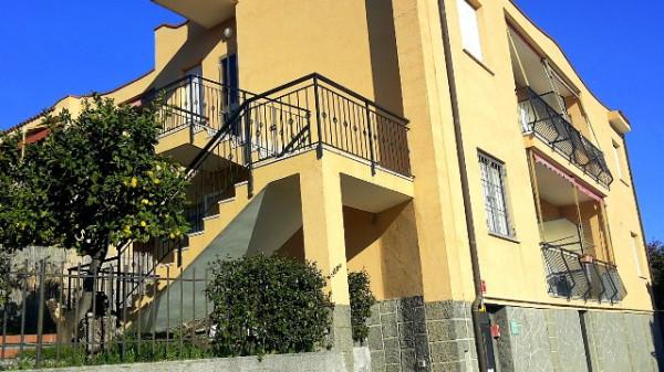 Appartamento in Vendita a Ceriale: 2 locali, 69 mq
